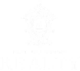 Platinum Series Realty